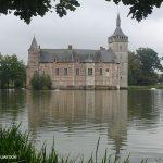 Wandeling 1285. Nieuwrode