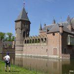 Wandeling 1338. Middelrode
