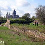 Wandeling 1459. Maastricht