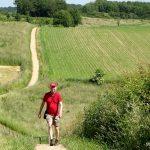 Wandeling 1486. Landgraaf